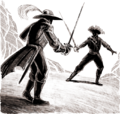03 si the duel start.png