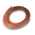 Binding Copper