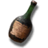 Spirits (Consumable)