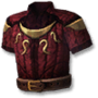 Padded armor vengiatta rugia icon.png
