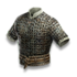 Mail Armor