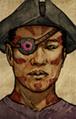 Portrait Generic Aumaua Pirate Convo.png