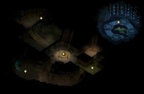 PE2 Guild Ruins.png