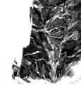GEN SI cliff.png