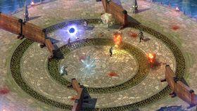 Deadfire seekerslayersurvivor screenshot blights.jpg