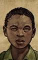 Portrait Generic Vailain Boy Convo.png
