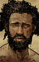 Portrait Oromino Convo.png