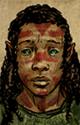 Portrait Rakara Convo.png