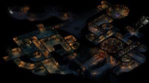 Prototyoe 2 dungeon 01.jpg