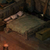 Inn slums room 02.png
