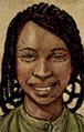 Portrait Eofania Convo.png