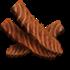 Speckleback jerky