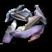 Poe2 bux obsidian flake icon.png