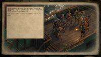 Poe2 ending slide companions.jpg