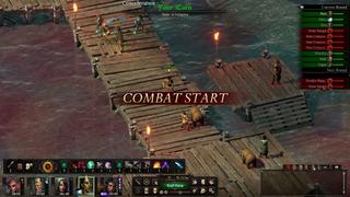 Deadfire-tb-combat-start-01.png