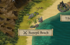 PE2 Sunepu Beach.png