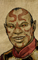 Portrait High Priest Magran Convo.png