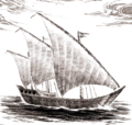SD dhow.png