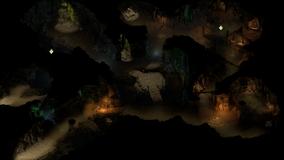 PE2 Vilario Sea Cave.png