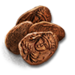 Poe2 bux copper pire icon.png