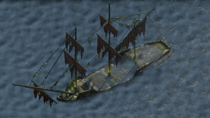 Ship exterior ghostship.png