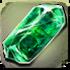 Mythical Adra Stone