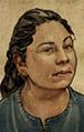 Portrait Rosanella Convo.png