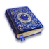 Weathermage Grimoire