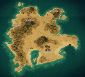 PE2 Desert Island SW.png