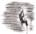 09 si ship rope climb.png