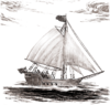 SD sloop.png