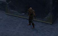 PX2 Lodgar.png