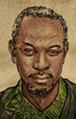 Portrait Romaso Convo.png