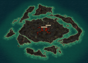 PE2 Black Isles.png