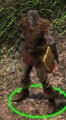 Dyrwoodan-clothing-fur-screenshot.jpg