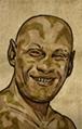 Portrait Mataru Warrior 1 convo.png