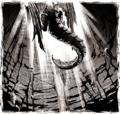 05 SI Dragon Prison Escape.png