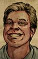 Portrait Excitable Animancer Convo.png