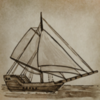 Icon ship preview sloop.png