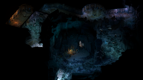 BOW Rimebound Cavern East.png