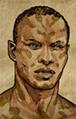 Portrait Mataru Warrior 2 convo.png