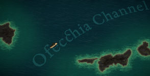 PE2 Ofecchia Channel.png