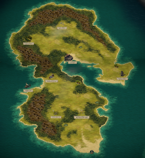 PE2 Crookspur Island.png
