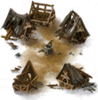 Icon Abandoned Village.png
