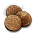 Poe2 bux old bronze oa icon.png