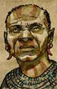 Portrait Tangara Convo.png