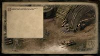 Poe2 ending slide tikawara dead 2.jpg