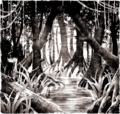 RE si swamp.png