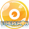 Etheremon Logo.png