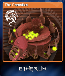 The Parasites (card).png